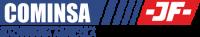 Maquinaria Agrícola Cominsa Logo
